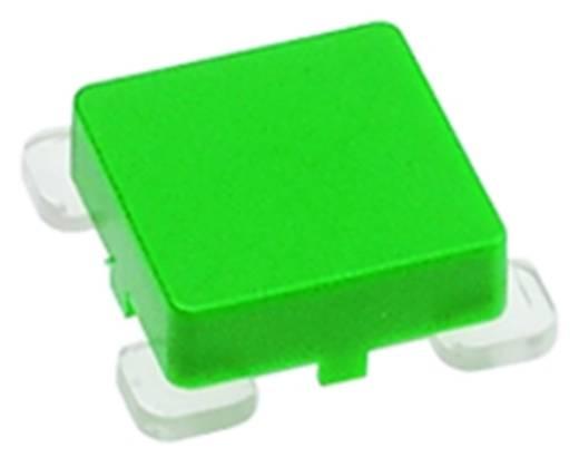 RAFI ipari kiszerelés, blende RK 90 5.46.681.001/0700 blende 14 mm, 1 részes világosszürke