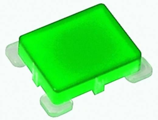 RAFI ipari kiszerelés, blende RK 90 5.46.681.022/1002 blende 14 mm, 1,25 részes színtelen, átlátszó