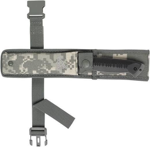 Kültéri multifunkciós kés, Gerber Tanto