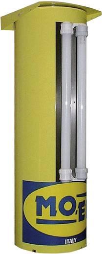 UV rovarcsapda, 350 m², Mo-el Turbine 306