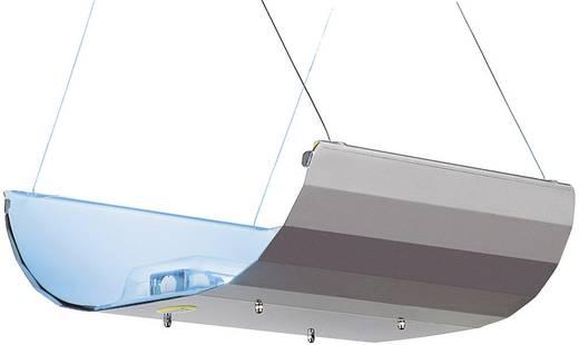 Mon-El ipari UV ragasztós rovarcsapda, 350 m², Butterfly 700