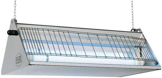 UV rovarcsapda, 850 m², Mo-el Mo-Stick 372