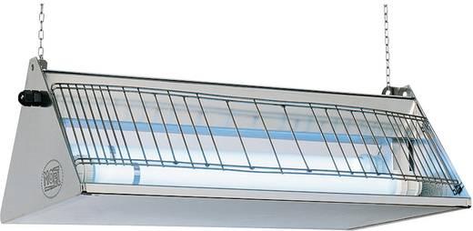 UV rovarcsapda, 850 m², Mo-el Mo-Stick 397