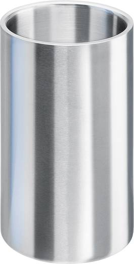 Duplafalú borhűtő, Isosteel VA 9568