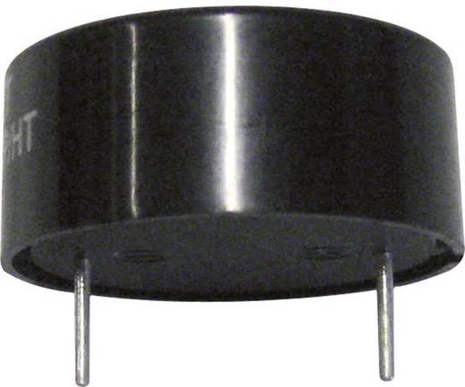 Piezo jeladó RMP-14P/HAT