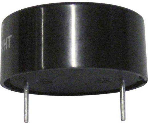 Piezo jeladó RMP-230SP