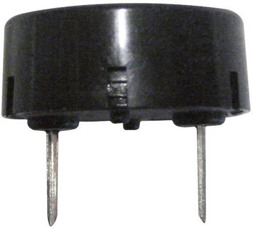 Piezo jeladók RMP sorozat - elektronika nélkül