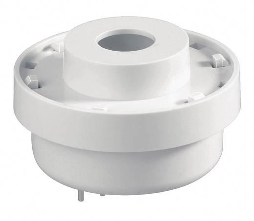 Piezo sziréna RSP sorozat Hangerő: (pro 1m) 100 dB 3-16 V/DC