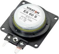 Elektrodinamikus gerjesztő Visaton 4506 Visaton