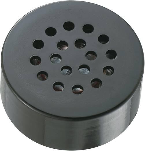 Kepo miniatűr hangszóró, 85dB 8Ω 150mW, SH1770