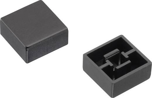 Würth Elektronik Védősapka WS-TSW gombokhoz 714306050 Piros Alkalmas Nyomógombok, WS-TSW sorozat