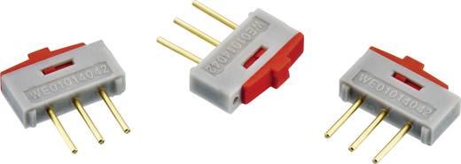 Würth ElektronikTolókapcsoló450301014042