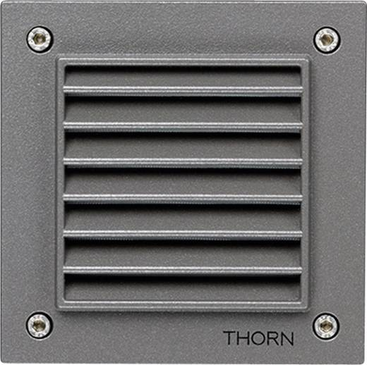 Thorn Rácsos keret Linn beépíthető lámpákhoz 96262132, szürke