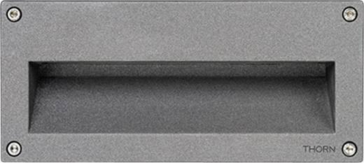 Thorn Vakításmentesítő keret Linn beépíthető lámpákhoz 96262135, szürke