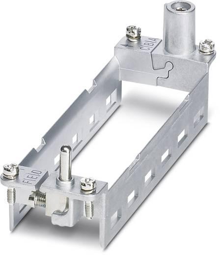 HC-M-MHR-A6-N - csukló tartókeret HC-M-MHR-A6-N Phoenix Contact tartalom: 2 db