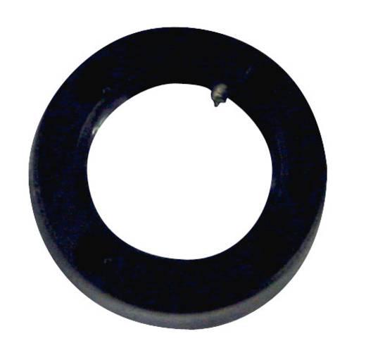 Menetes potméter gyűrű 15,5 mm M10 x 0,75, ALPS 880011