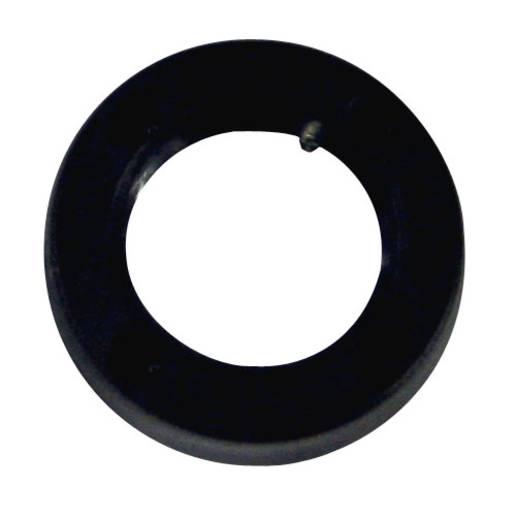 Menetes potméter gyűrű 18,5 mm M10 x 0,75, ALPS 880015