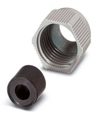 D-SUB pressure nut VS-M16 (3-6) 1688450 Phoenix Contact