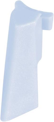 PEAK jelzőbetét a Top Knobs gombokhoz 20-50 mm kék