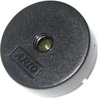 Piezokeramikus jelátalakító Hangerő: 92 dB 30 V/DC 2.5 kHz Tartalom: 1 db (717907)