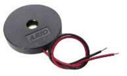 Piezokeramikus jelátalakító Hangerő: 96 dB 30 V/DC 4 kHz Tartalom: 1 db