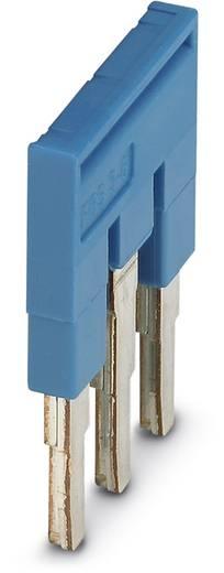 FBS 3-6 BU - dugaszolható híd FBS 3-6 BU Phoenix Contact tartalom: 50 db