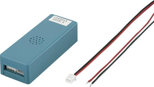 Inverter hidegkatódos lámpákhoz 78 x 23 x 15 mm, 30 kHz, Conrad