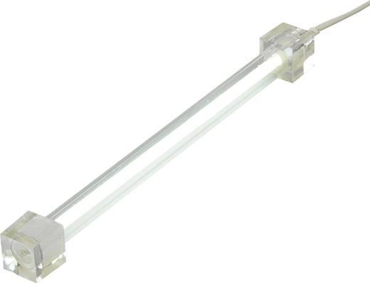 Hidegkatódos lámpa 350 V 2,4 W Fehér