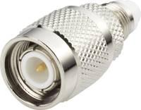 Adapter, TNC dugó - FME ALJ (0412034) BKL Electronic