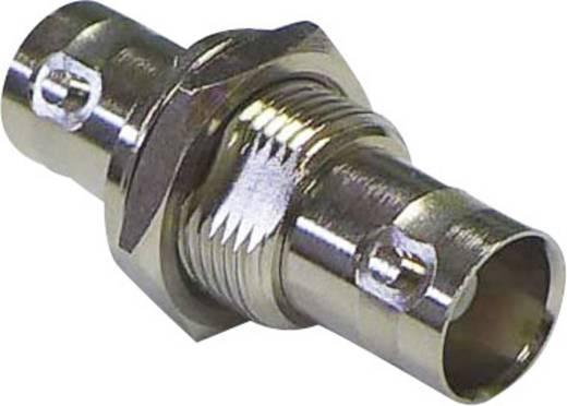 BNC beépíthető adapter, 75 OHM