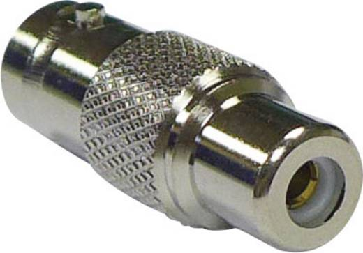 BNC csatlakozó RCA csatlakozóra átalakító adapter