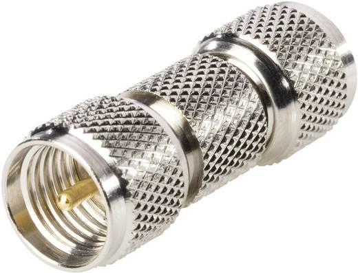 Mini UHF adapter -