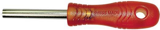 Szerelőkulcs Stäubli SS2-S Piros, Ezüst 1 db