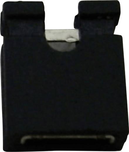 Kódoló- és címző jumper