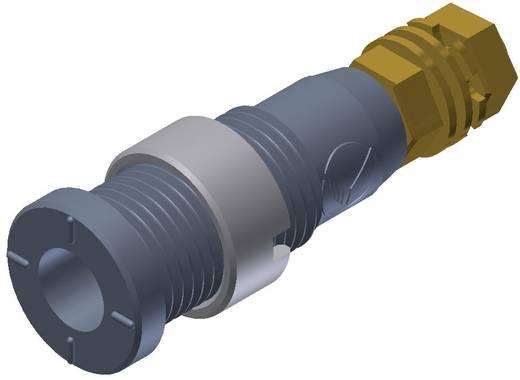 Biztonsági hüvely szürke MSEB 2600 G AU 2 mm