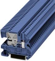 Phoenix Contact UTN 4 3245024 Leválasztó kapocs 0.14 mm² 6 mm² 1 db Phoenix Contact