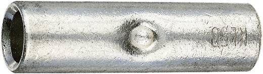 Ütközős összekötő 35 mm² Szigetelés nélkül Fémes Klauke 25R 1 db