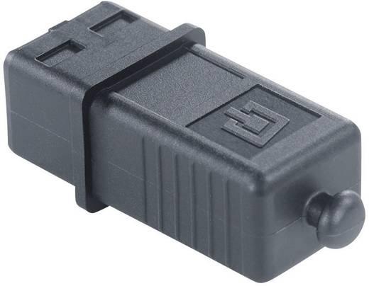 1401048002KI Fekete BTR Netcom Tartalom: 1 db