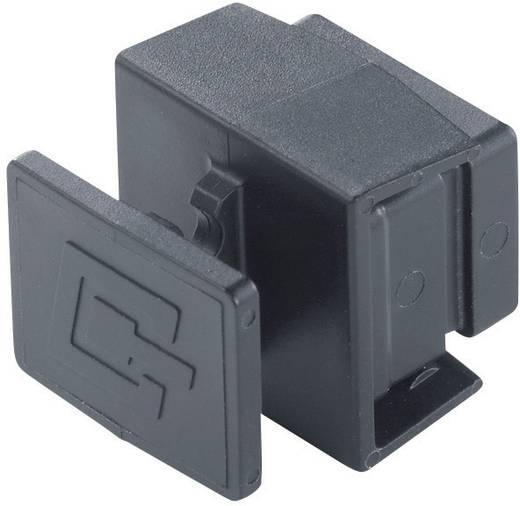 1401048102KI Fekete BTR Netcom Tartalom: 1 db