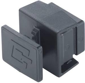 1401048102KI Fekete BTR Netcom Tartalom: 1 db (1401048102KI) Metz Connect