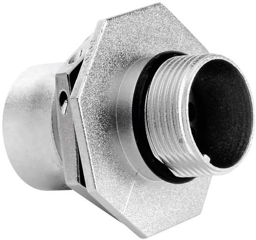 Készülékdoboz - RT360™ sorozat névleges áram: 5 A pólusszám: 10 RT0712-10SNH Amphenol
