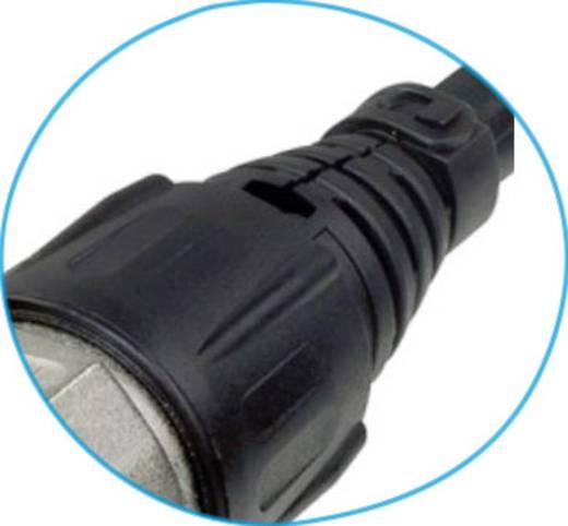Kábeldugasz védő, ETHERCON® NE 8 MC