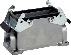 LAPP 19074000 Foglalatház M25 EPIC® H-B 16 1 db LAPP