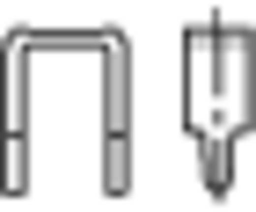 Forrasztási hidak nyomtatott áramkörökhöz RM 5,2 mm 1098m.68 Vogt Verbindungstechnik, tartalom: 1 db