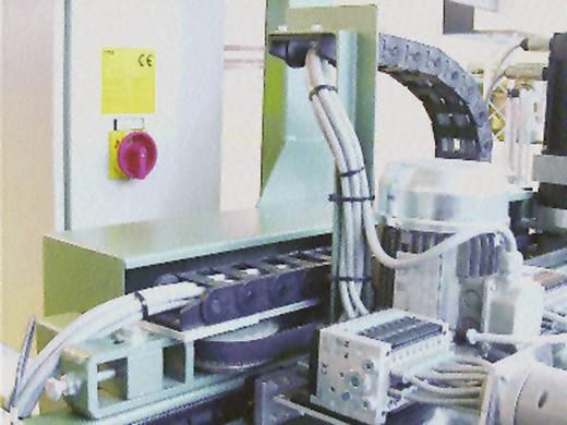 Csatlakozóelemek, Easy Chain® sorozat Alkalmas: E14 2... 114.2.12PZ igus, tartalom: 1 db