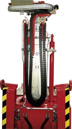 Energiavezető lánc, kábelvezető lánc E14.3.038.0 igus, 1 db
