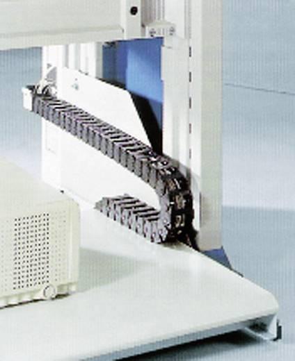Energiavezető lánc, kábelvezető lánc E08.30.048.0 igus, 1 db