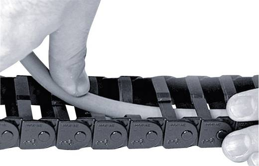 Csatlakozóelem Easy Chain® sorozat alkalmas: E080.40... 080.40.12PZ igus, tartalom: 1 db