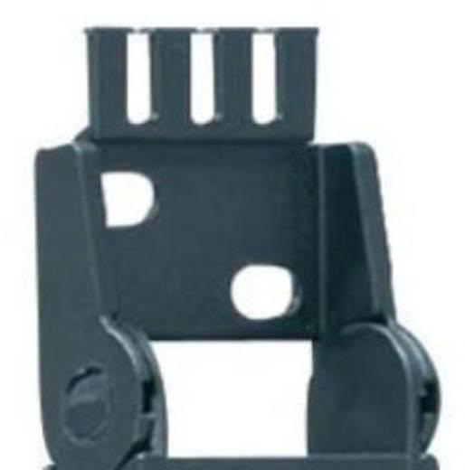 Csatlakozóelem Easy Chain® sorozathoz Alkalmas: E08.20... 080.20.12PZ igus, tartalom: 1 db