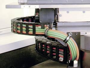 Csatlakozóelem E2 mikro sorozat 06-hoz, alkalmas: 06.10... 060.10.12PZ igus, tartalom: 1 db igus